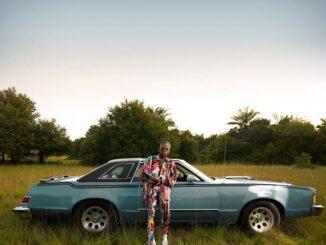 DJ Spinall – Jabole ft. Ycee, Oxlade