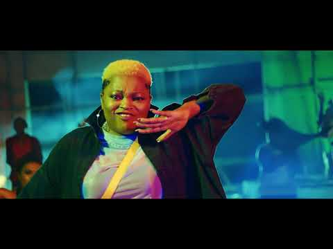 VIDEO: Funke Akindele, Eniola Badmus, Chioma Akpotha & Bimbo Thomas – Askamaya Anthem