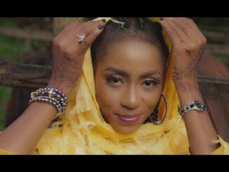 VIDEO: Jumabee – Kalima