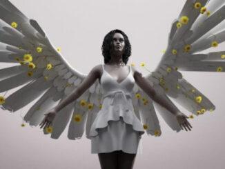 Masterkraft – Hallelu ft. Bella Shmurda & Zlatan
