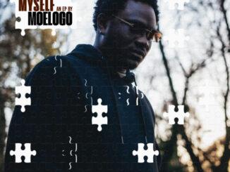 Moelogo – Myself EP