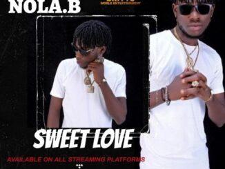 Nola B – Sweet Love
