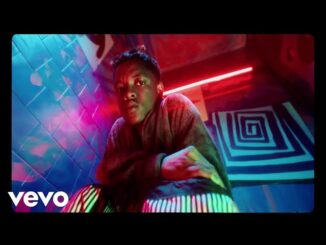 VIDEO: Olamide – Loading ft Bad Boy Timz
