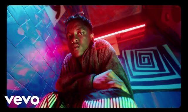 VIDEO: Olamide – Loading ft Bad Boy Timz