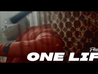 VIDEO: Pheelz – One Life