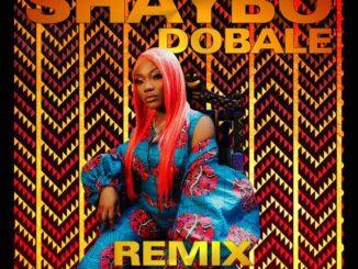 Shaybo – Dobale Remix ft. Bella Shmurda
