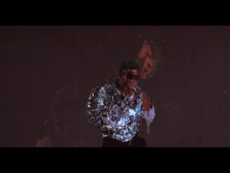 VIDEO: Skales – Inumidun