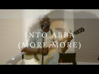 VIDEO: TY Bello ft. Nosa – Into Abba