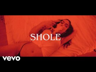 VIDEO: Yung6ix – Shole ft. Dammy Krane, Sinzu