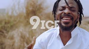 VIDEO: 9ice – Glory