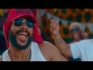 VIDEO: DJ Lambo – Bella ft. Iyanya, Lady Donli