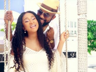 VIDEO: Banky W – Final Say