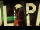 VIDEO: Qdot – Olopa ft. Zlatan