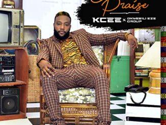 Kcee & Okwesili Eze Group – Cultural Praise EP