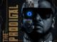 Mr P – I Do ft Tiwa Savage