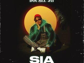Double Jay – Bobo Juice Refix ft. Duncan Mighty & Harrysong