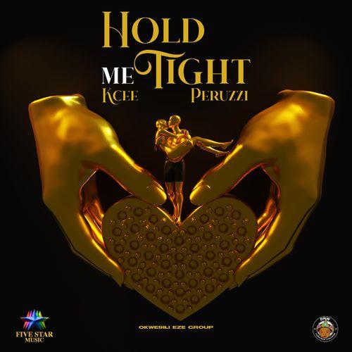 KCee – Hold Me Tight ft Peruzzi & Okwesili Eze Group