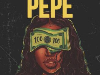 L.A.X & Davido – Pepe