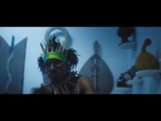 VIDEO: Magnito – Phakama ft. Mimi South, Iyanya