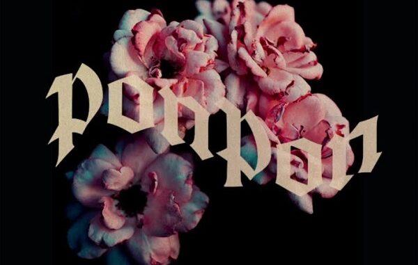 Olamide – PonPon ft Fave