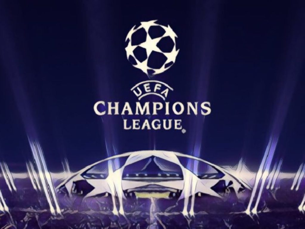Check Out The Champions League Highest Goal Scorers So Far (Top 10)
