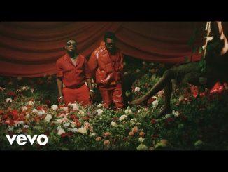 VIDEO: Olamide – Jailer ft Jaywillz