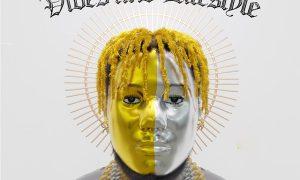 CDQ – Addicted ft. Wande Coal, Jaywillz