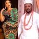 """""""He needs to answer for putting a gun to my head"""" – Tonto Dikeh speaks Kpokpogiri's arrest"""