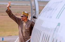 Shame Of A Nation: How Nigerian Military Paid Bandits N20Million To Protect Buhari — Report