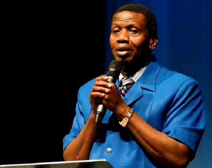 I Will Receive COVID-19 Vaccine For The Sake Of The Gospel – Pastor Adeboye