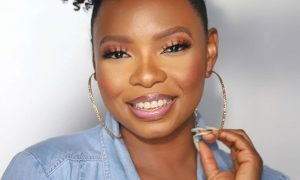 I've been losing friends and finding peace – Yemi Alade
