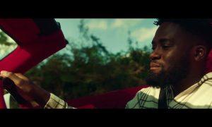 VIDEO: Juls – Intentionally ft Fireboy DML