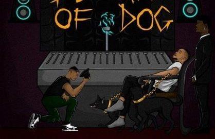 Tolibian ft. Rexxie – Beware Of Dog
