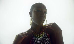 VIDEO: Ycee – Aunty Lovina ft. Patoranking